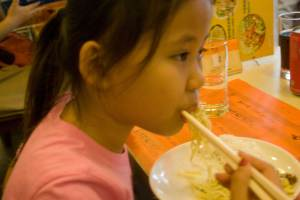 http://thefourvalentinesandmore.wordpress.com/2011/05/14/guangzhou/