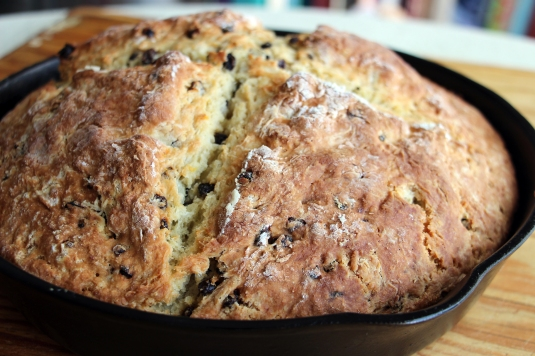 irish-soda-bread-final