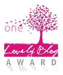 one-lovely-blog-award11