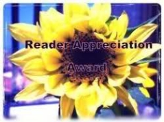 readerappreciationaward1