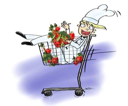 Vinny cart p17