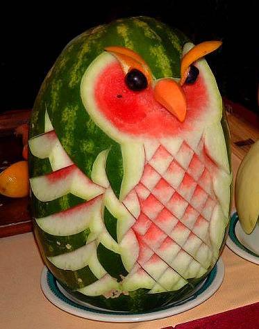 Watermelpn