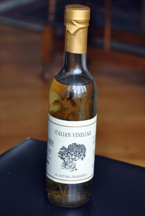 italian vinegar, Inniskilin