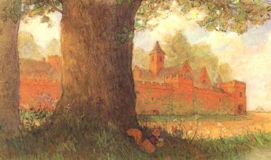 Redwall_abbey