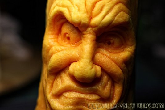 butternut_squash_carving_by_evilninjachris-d5dytsk1