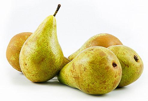 pear_rocha