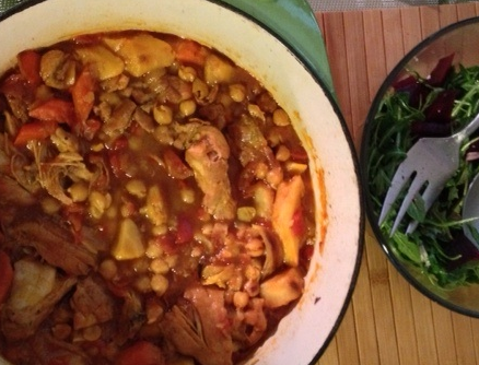 moroccan stew1