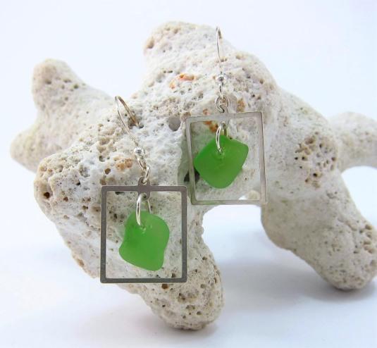 seaglassefg-cbw-coral-1000