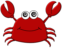 crabcartoon
