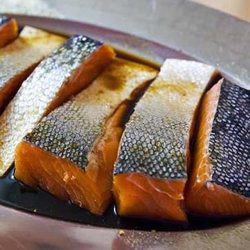 salmon-2_edited